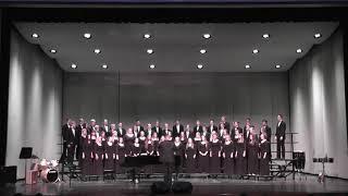 Cantate - Centralian Choir