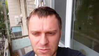 ПОСЫЛКА ИЗ БЕЛЬГИИ(Здравствуйте, мои дорогие зрители и друзья.!!!! Меня зовут Самвел.! Я живу в г.Днепропетровске. Работаю солист..., 2014-05-02T15:01:11.000Z)