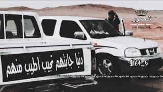 ارشيف عراقي | كافي ياعين بطلي الونين - مميز .
