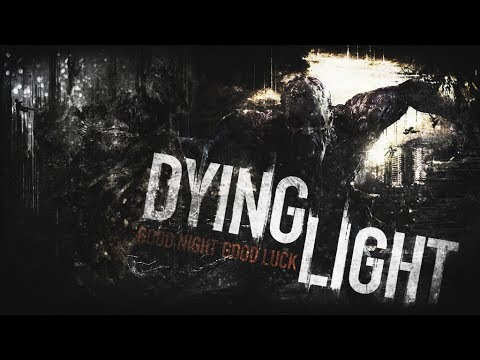 Dying Light: A Parkour's Wet Dream  (ps4)