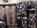 Primark Women's Pyjamas | May 2019