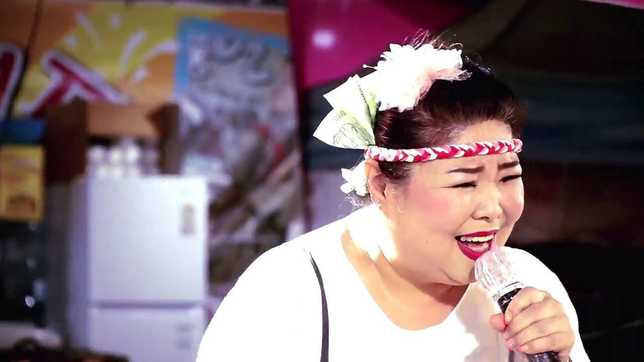 다이어트중인 품바홍단이 - 보라빛엽서,연모,평행선,미운사랑,사랑님,장구야,불놀이야,어쩌다마주친그대,엉덩이,상사화,그집앞,한번만,사모애,미운사랑,엔딩인사!!