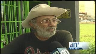 Violento ataque en bar hondureño de la Pequeña Habana - América TeVé