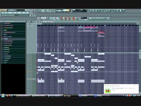 how to use midi keyboard with fl studio