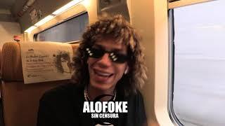 TE LLEGARA AL CORAZÓN!!! La interesante historia de Jon Z (Alofoke Sin Censura) thumbnail