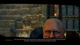 Game of Thrones PC GamePlay HD 720p