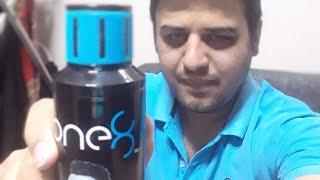 One 8 aqua perfume deodorant / one 8 by virat kohli/ one 8 deodorant