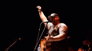 Tennessee Whiskey - Chris Stapleton (Cover) - Jake Nelson - Live @ Running Aces 10/1/16