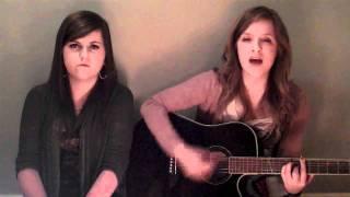 Baixar Dear John (cover) - Taylor Swift
