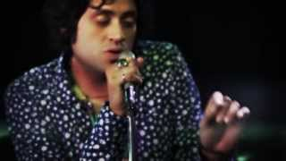 """The Soft White Sixties - """"Up To The Light"""" [OFFICIAL VIDEO]"""