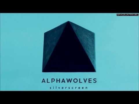 AlphaWolves - Silverscreen