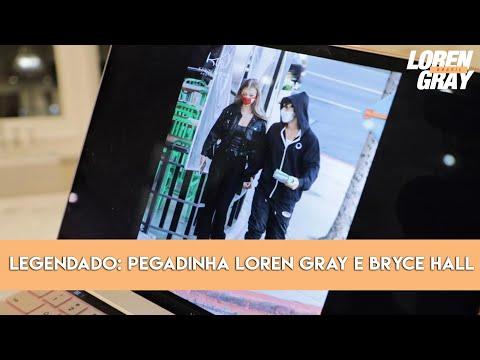 legendado:-pegadinha-loren-gray-e-bryce-hall-(pt/br)