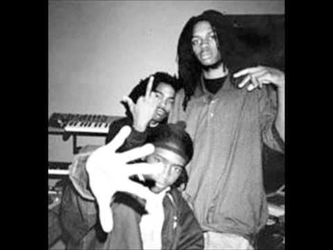 5 Elementz - The Album That Time Forgot (Prod. J Dilla) (Full Album)