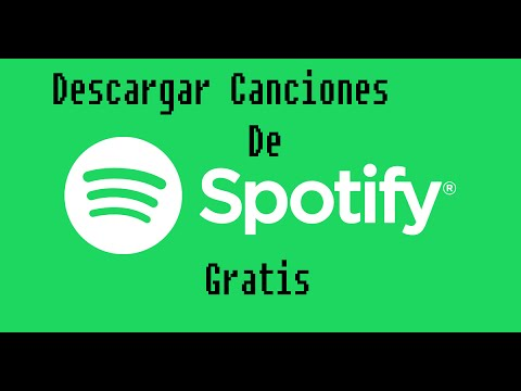 canciones mp3 totalmente gratis: