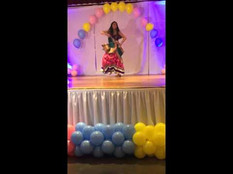 Sola Singar Karke/ Manwa Lage/ DJ Dance