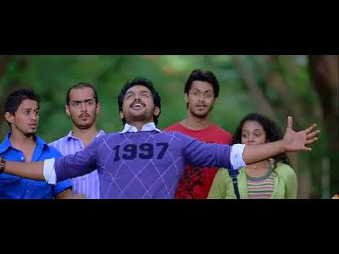 WhatsApp status Tamil song Thuli Thuli Thuli