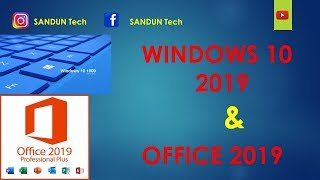 Windows 10 download for usb install
