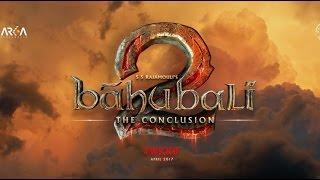 BAHUBALI 2 FULL MOVIE 720p  DOWNLOAD LINK