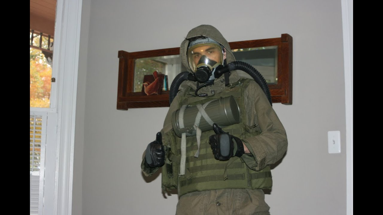 Image result for cheeki breeki gasmask