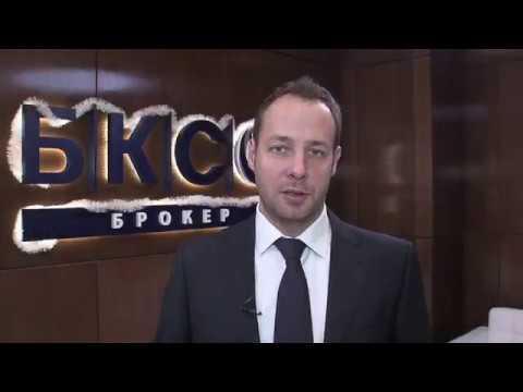►► Обвалится ли рубль?...