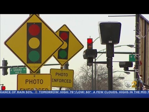 Tone Kapone - I Hate These Cameras