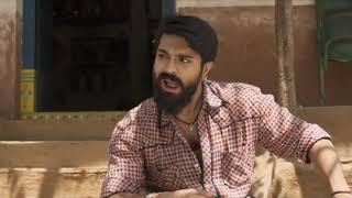 Rangasthalam Samantha introducing Telugu scenes Samantha Ramcharan