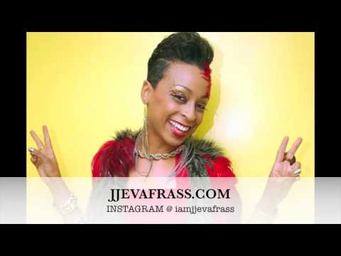 Alaine - Jah Is So Good | Diamonds & Gold Riddim | May 2013