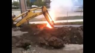 Трансформаторы, взрывы!(, 2015-12-25T17:22:54.000Z)
