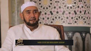 Lentera Islami - Sholawat Akbar Habib Syekh Bin Abdulqodir Assegaf