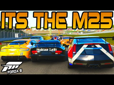 forza-6-more-like-the-m25