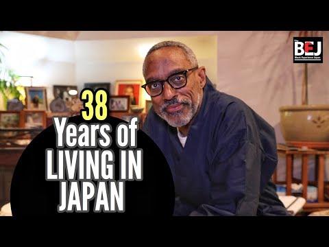 """i'm-a-free-black-man-here-...""-(black-in-japan)-|-mfiles"