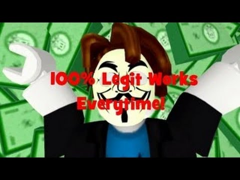 how to get free catalog items on roblox 2016