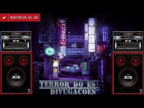FAIXA DO 007 PODCAST = DJ GG TOCA AQUELA = { DJ GG DÚ JB } - 2018
