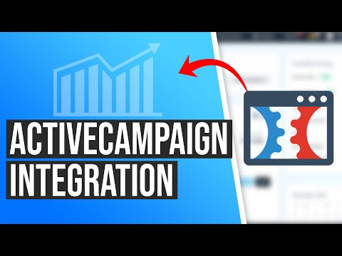 A Biased View of Clickfunnels Vs Activecampaign