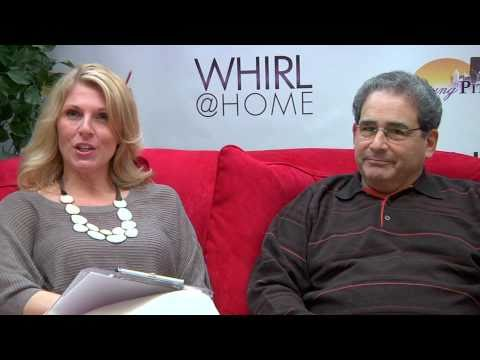 Interview with Steve Erenrich - Patete Kitchen and Bath - YouTube