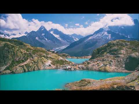 A haven of nature hikers: Haute-Savoie