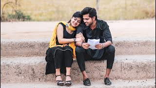 Lut Gaye - Dance video   Emraan Hashmi   Jubin Nautiyal   Love story of Shivam & Divya   Pre wedding