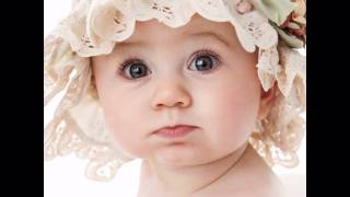 Baby and Child Photography Pixel Perfect Photography