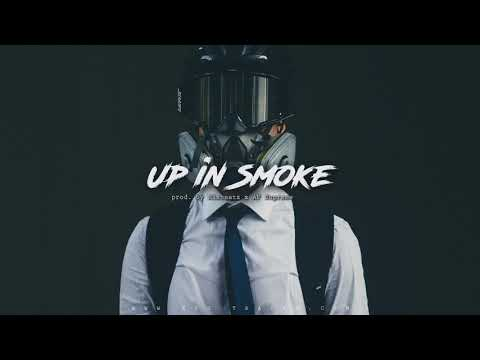 Sick Rap/Trap Beat   Hard Hip Hop Rap Instrumental 2019 (prod. Nisbeatz x AP Supreme)