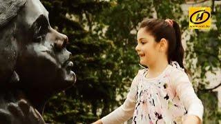 """Фильм """"Бабу"""" - азербайджанка прячется у белоруски от похитителей"""