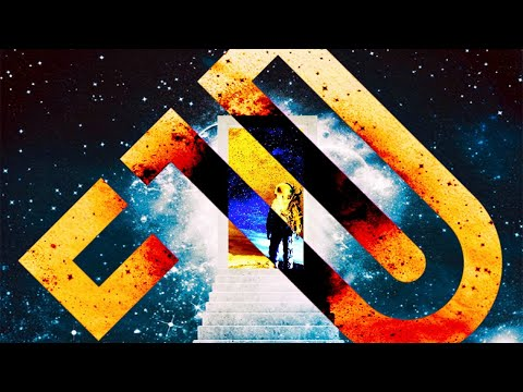 Portax - A Lucid Dream (Original Mix)