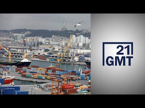 الحكومة الجزائرية تدعو لاتفاق شامل لخفض فوري لإنتاج النفط  - نشر قبل 14 ساعة