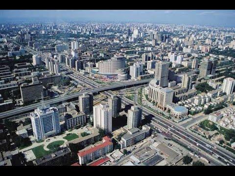 Real estate price in China: explaining price gap