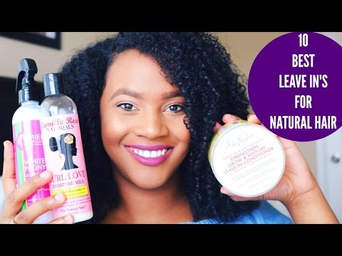 10-best-leave-in-conditioner's/moisturizers-for-natural-hair-(all-hair-types)