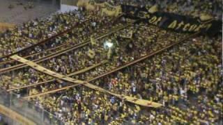 Sur Oscura Barcelona vs manta DEJARE EL ESTUDIO POR TI