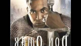 Don Omar Feat Tego Calderon - Los Bandoleros