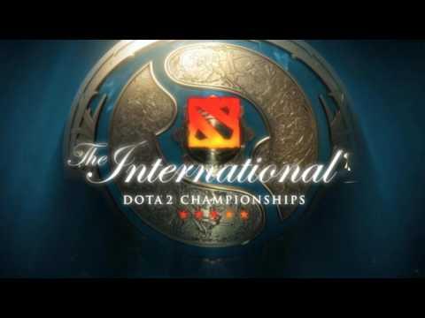 Clutch Gamers vs Fnatic | Game 1 | TI7 SEA Qualifiers 2017 | Winner Finals | Best of 3