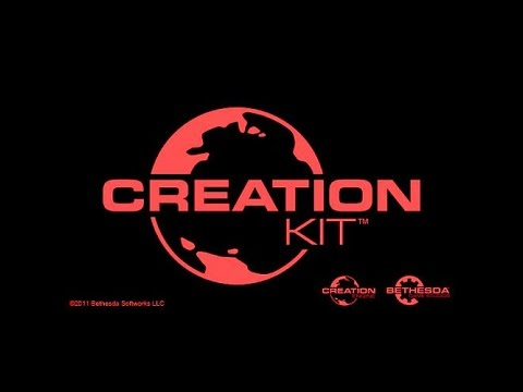 Skyrim Creation Kit 017: Adding Custom Music to your House