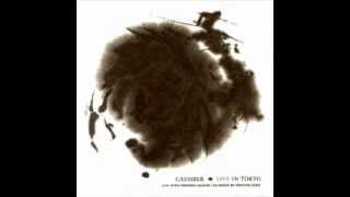 Cassiber with Shinoda Masami - Not Me