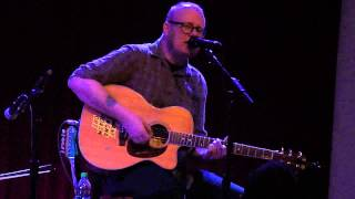 Watch Mike Doughty Unsingable Name video